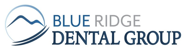 Blue Ridge Dental Group