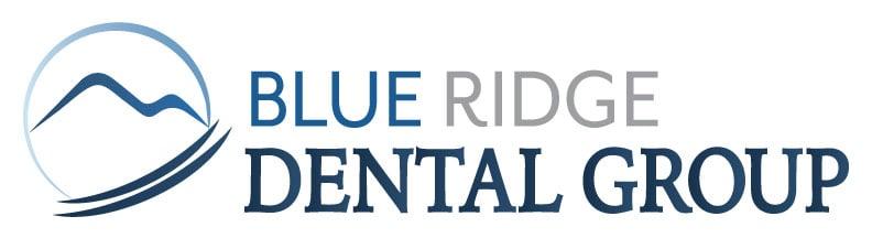 Blue Ridge Dental Group
