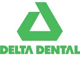 Delta Dental Blue Ridge Dental